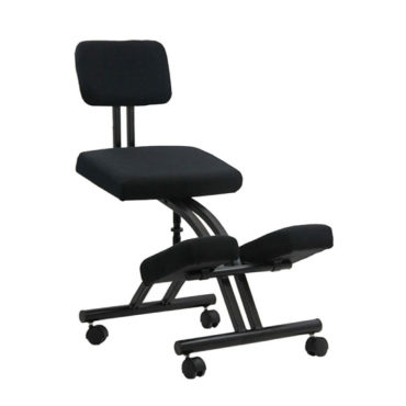 Scaun ergonomic kneeling chair OFF 094