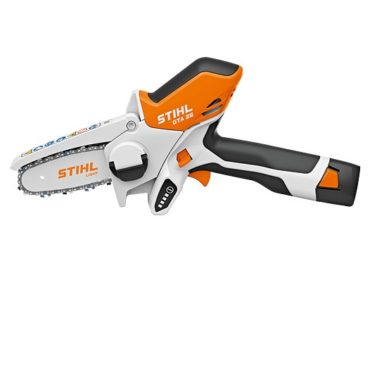 ferastrau electric pe acumulator Stihl GTA 26